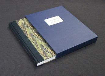 Heart of Darkness by Joseph Conrad, regular edition binding