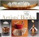 1,000 Artist's Books