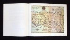 smithcolormap