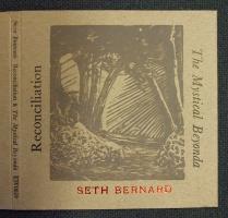 CD packaging