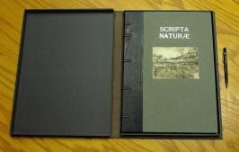 scripta2-l
