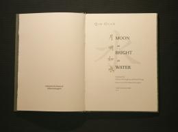 title spread